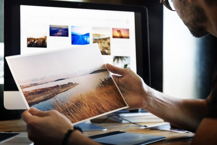 Seven light and free apps to see your photos in Windows, Linux and Mac