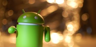 ArkOS, the alternative operating system to Android of Huawei