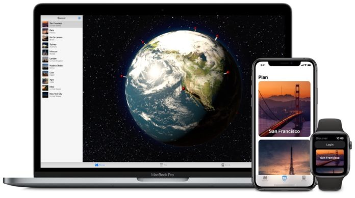 SwiftUI, the new way to build apps that will change everything