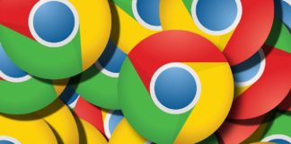 This new extension for Chrome can help you to report on malicious websites