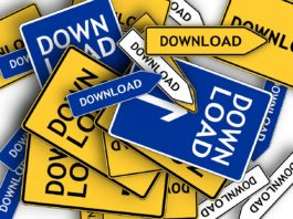BitTorrent clients: the 17 best applications to download torrents