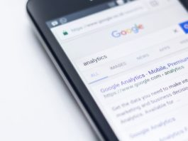 Google disburses 2,600 million dollars for Looker, the largest transaction in history by a software company