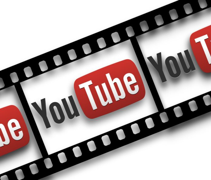 What criteria does YouTube follow to remove a video?