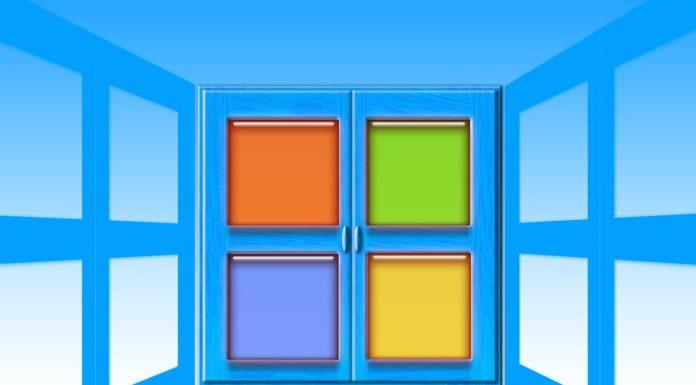 Chromium Edge: Canary Builds Available for Windows 7 and 8.1