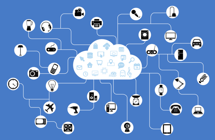 Silex is the malware that affects IoT devices