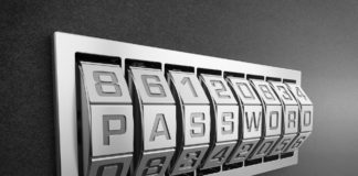 keys.openpgp.org: New PGP Keyserver checks mail addresses