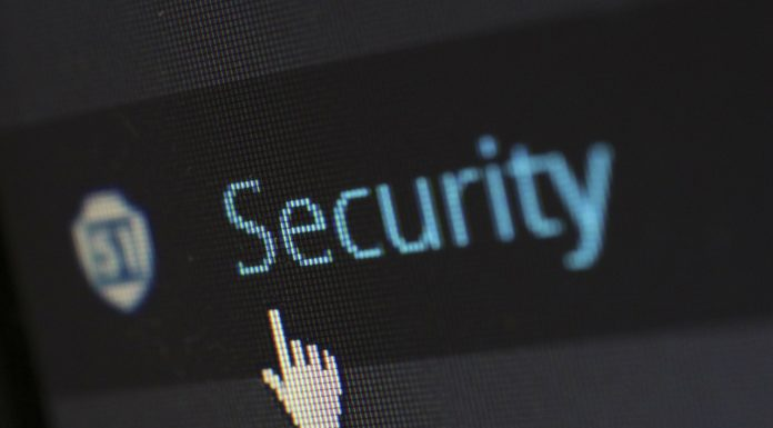 RAMBleed: OpenSSH develops protection against sidechannel attacks