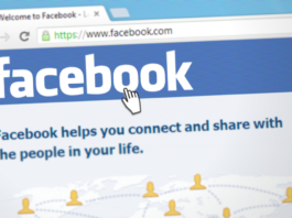 Facebook is better then Scientists when it comes to predicting diseases