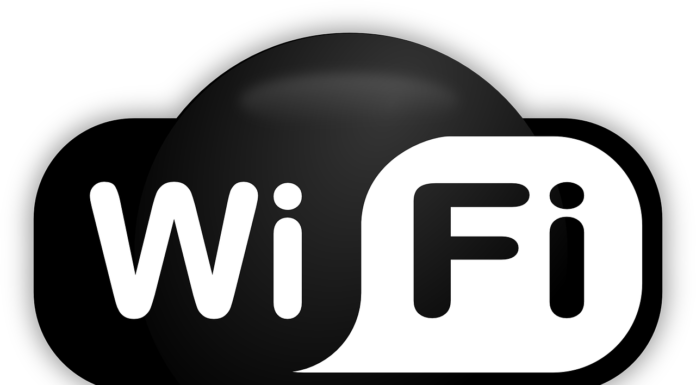 The WiFi turns 20 years: weapon to fight with the Nazis to be used by 13,000 million devices