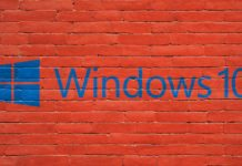 Windows 10, Windows 10 update, Updates, Microsoft, Windows 10 support, windows 10 1903, windows 10 black screen