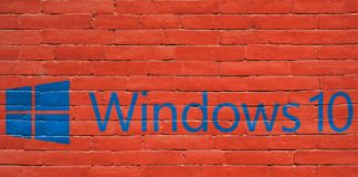 Failures with Bluetooth on your PC? The latest Windows updates may be at fault