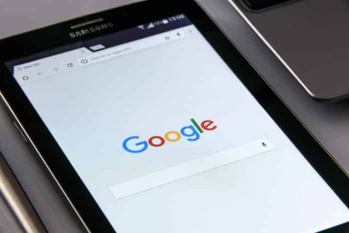 Google removes the stalker apps from Play Store
