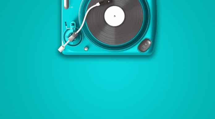Ranking of the best music players for Android Devices