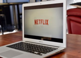 Netflix loses subscribers in the US, but not in the world