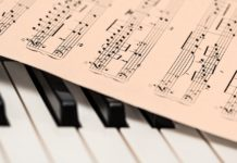 11 applications and other tools to compose music like a professional