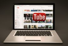The best websites and extensions to download YouTube videos