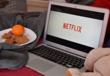 Ater Black mirror story, Netflix is betting on Clickbait, story focused on Social Media Network