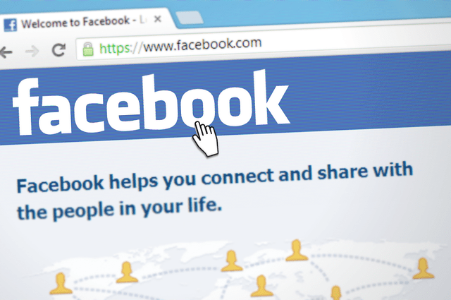 Facebook users admitted to wiretapping