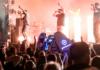 Gamescom 2019: World's Largest Game Fair