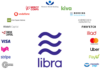 Libra Network Partners