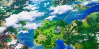 Pokemon Company announces Pokemon Masters for iOS devices