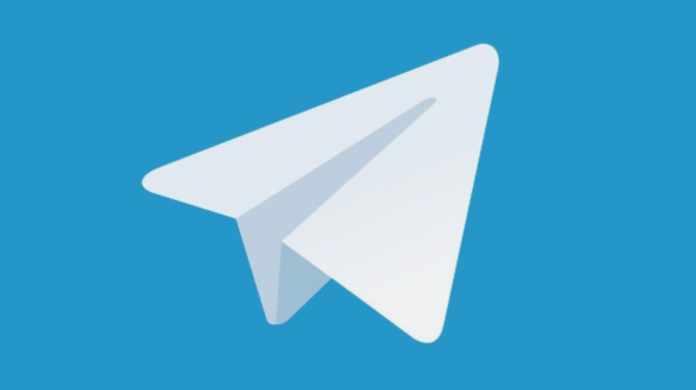 Telegram cryptocurrency Gram to be launched by October