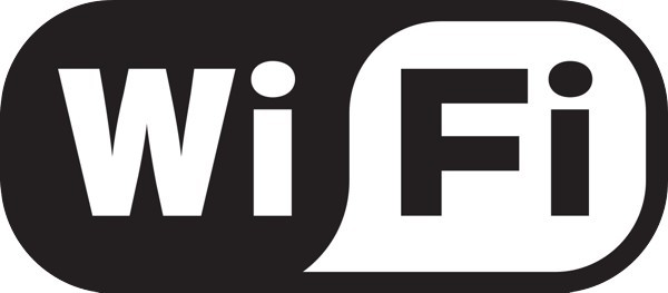 Wifi - names, meaning, standards and news