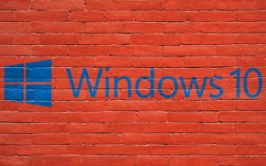 Windows 10: Build, patches, updates and all the news