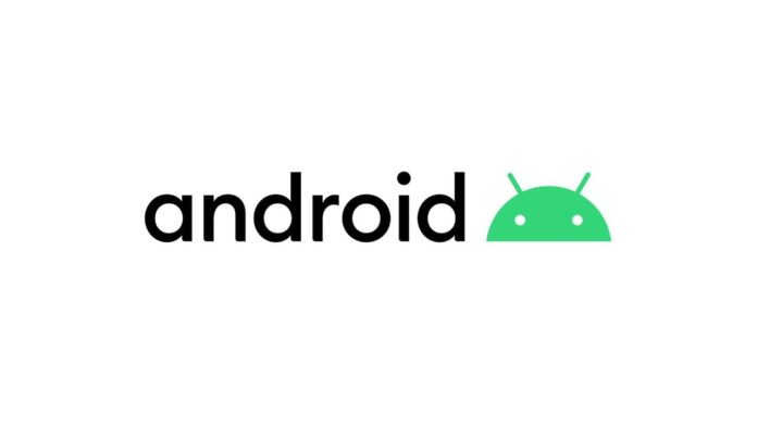 Android Q gets official name as Android 10