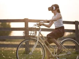 10 apps to take advantage of augmented reality on your mobile