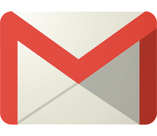 A Free tool to create an attractive email signature for your Gmail