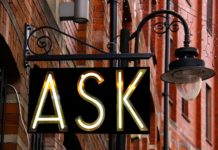 Alexa Answers: a community based answer question platform