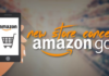 Amazon Go Supermarket: A Smart Store Concept for Smart City and shoppers