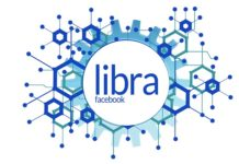 An Interview with Bertrand Perez, General Director of Libra Association