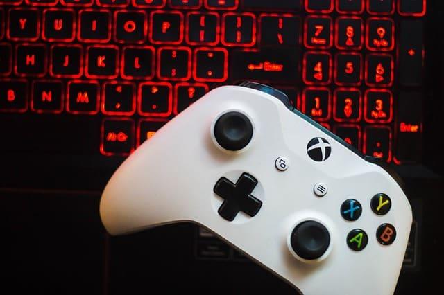 Anaconda Xbox: an open secret confirmed by a developer | Revyuh