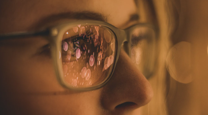 Apple AR Glasses project is underway under the prototype code name Garta