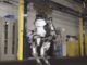 Atlas humanoid robot learns new movements: Tumbles, Arms and much more