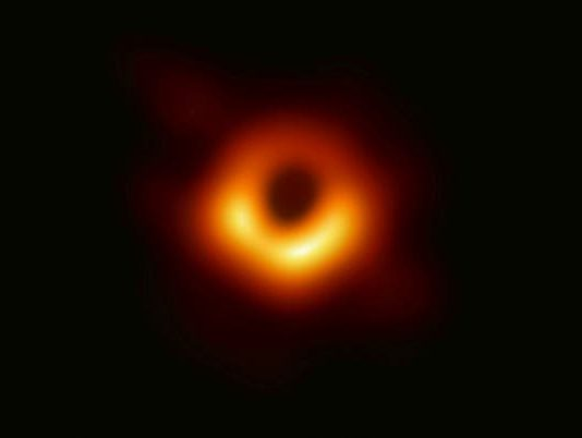 Black hole in the heart of the Milky Way seems to be more voracious