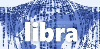 Central banks call Facebook to understand the Libra cryptocurrency better