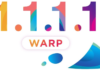 Cloudflare activates Warp, a free VPN for iOS and Android devices