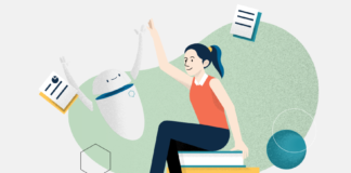 DeepL - The Best Translator and alternative to the google translator