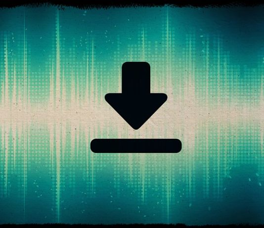Download Torrents: how to use the integrated qBittorrent Search Engine
