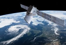 ESA Aeolus: SpaceX satellite forces ESA satellites to make evasive maneuvers
