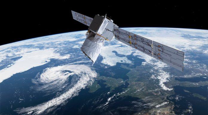 ESA Aeolus: SpaceX satellite forces ESA satellites to make evasive maneuvers