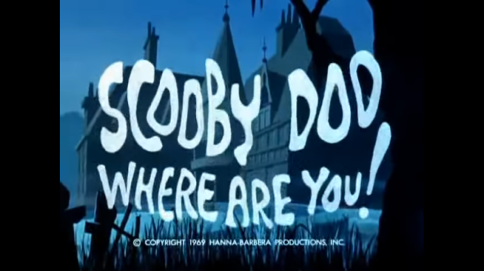 Exploring 5 interesting facts about Scooby Doo where are you on its birthday