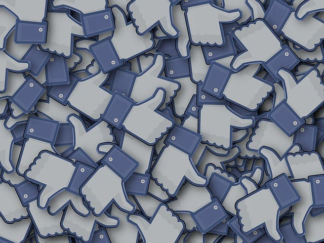 Facebook collection data from users smartphones through android app without user consent