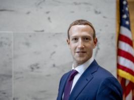 """Facebook confirms, not to follow """"fact-checking"""" process"""