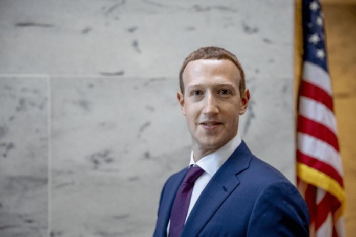 Facebook confirms, not to follow