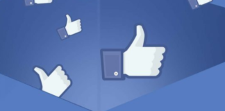 Facebook studies eliminating likes in its application, after testing on Instagram