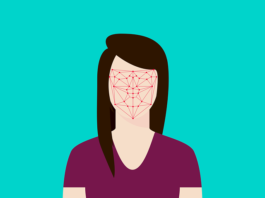 Facial Recognition Technology by Facebook